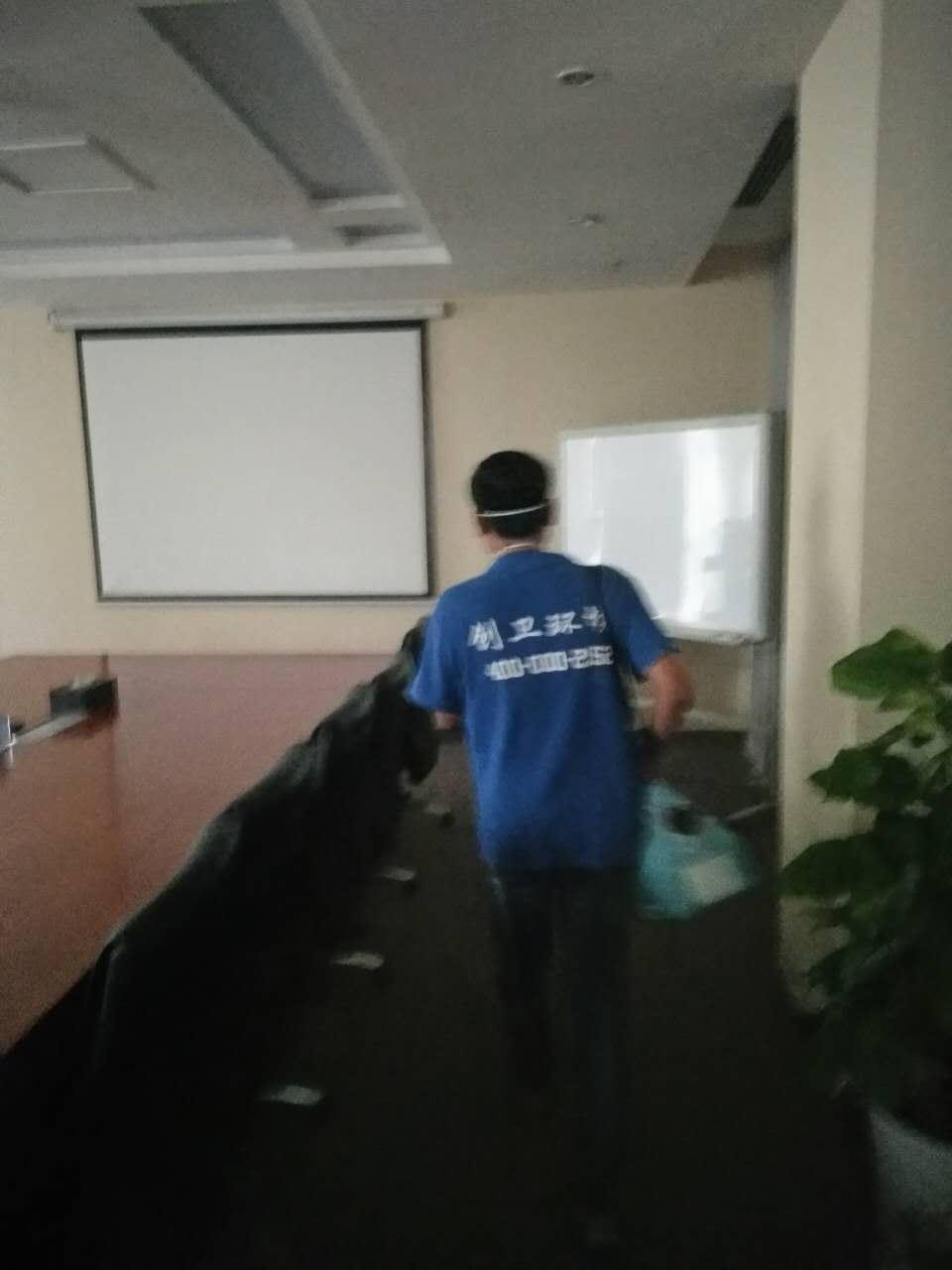 深圳灭跳蚤哪家公司比较专业