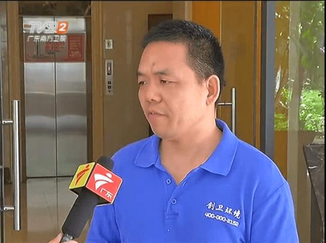 深圳灭白蚁公司装饰装修工程的白蚁预防方案