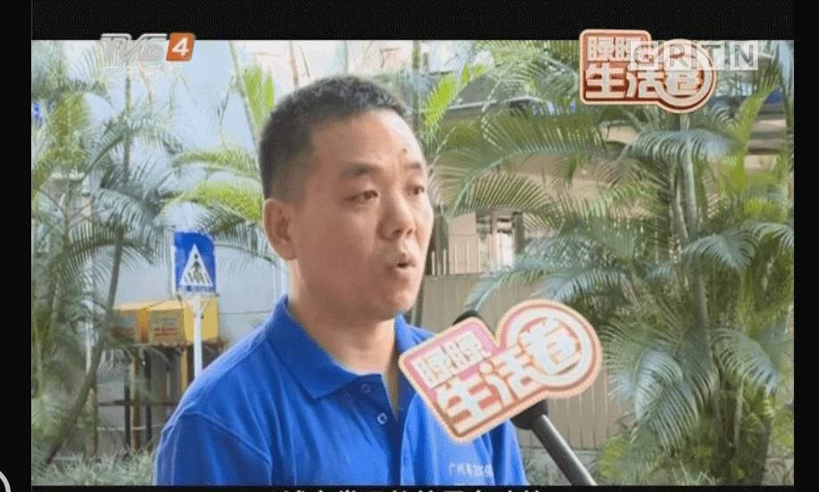 深圳杀臭虫公司介绍宿舍家庭臭虫的来源