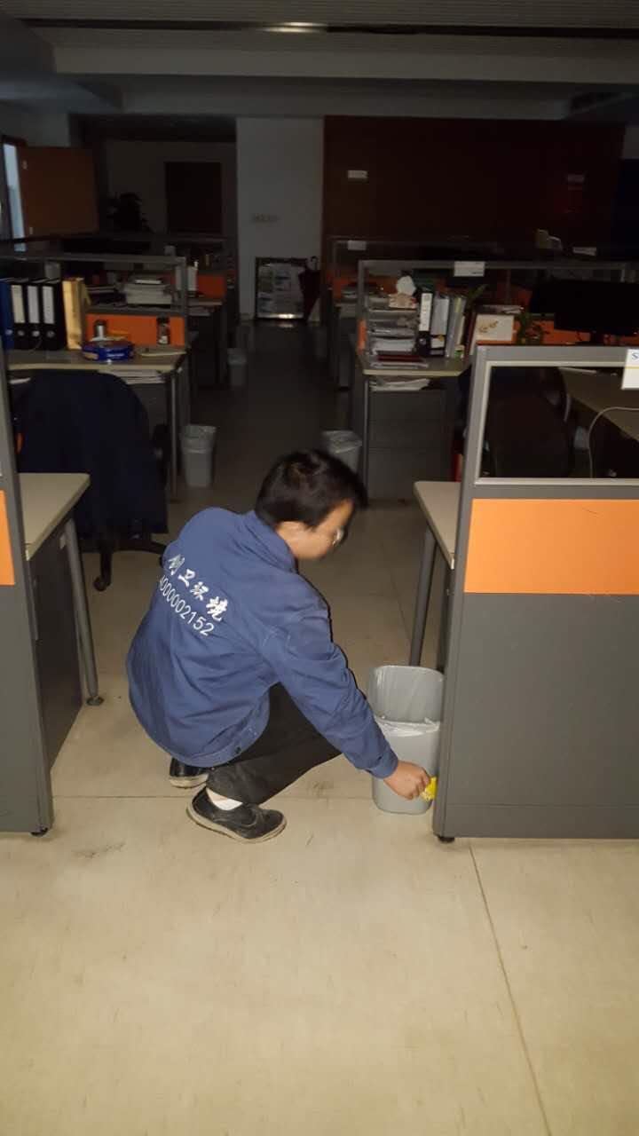 深圳灭鼠公司哪家好