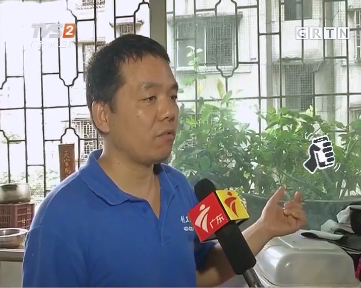 深圳除虫灭鼠公司消杀老鼠的几种方法 公司动态